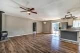 27373 Colley - Photo 7