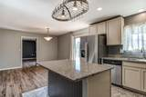 27373 Colley - Photo 9