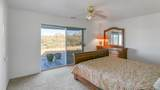 30430 Terry Mill Rd - Photo 14