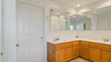 30430 Terry Mill Rd - Photo 16