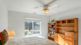 30430 Terry Mill Rd - Photo 17