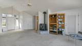 30430 Terry Mill Rd - Photo 8