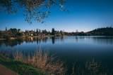 1421 Lakeside Dr - Photo 48