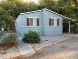 11705 Parey Ave - Photo 1