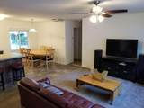 11705 Parey Ave - Photo 10