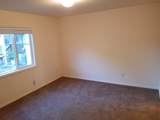 11705 Parey Ave - Photo 11