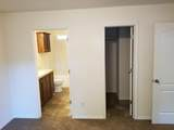 11705 Parey Ave - Photo 12
