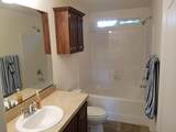 11705 Parey Ave - Photo 13