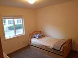 11705 Parey Ave - Photo 14