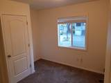11705 Parey Ave - Photo 15