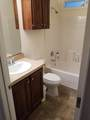 11705 Parey Ave - Photo 16
