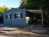 11705 Parey Ave - Photo 2