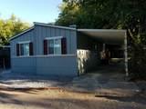 11705 Parey Ave - Photo 2