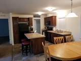 11705 Parey Ave - Photo 3