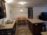 11705 Parey Ave - Photo 4