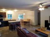 11705 Parey Ave - Photo 5