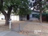 1655 Scottsdale Way - Photo 1