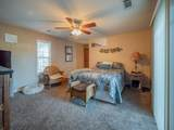 5 Krueger Ct - Photo 15