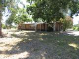 19375 Spring Gulch Rd - Photo 3