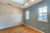 19223 Hollow Ln - Photo 10