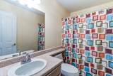 19223 Hollow Ln - Photo 12