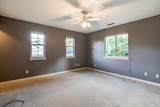 19223 Hollow Ln - Photo 13