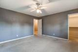 19223 Hollow Ln - Photo 14