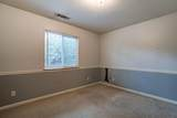 19223 Hollow Ln - Photo 15