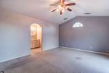 19223 Hollow Ln - Photo 17