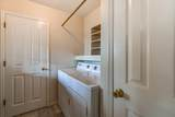 19223 Hollow Ln - Photo 21