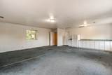 19223 Hollow Ln - Photo 23