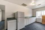 19223 Hollow Ln - Photo 25