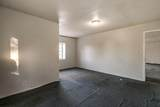 19223 Hollow Ln - Photo 27