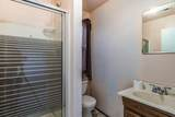 19223 Hollow Ln - Photo 28