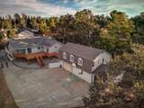 19223 Hollow Ln - Photo 30