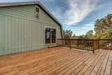 19223 Hollow Ln - Photo 32
