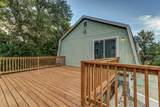19223 Hollow Ln - Photo 33