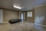 19223 Hollow Ln - Photo 37