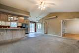 19223 Hollow Ln - Photo 5