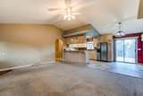 19223 Hollow Ln - Photo 6