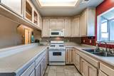 19223 Hollow Ln - Photo 8