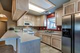 19223 Hollow Ln - Photo 9