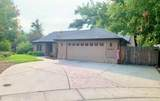 3482 Mearn Ct - Photo 1