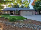3482 Mearn Ct - Photo 2