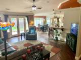 3482 Mearn Ct - Photo 4