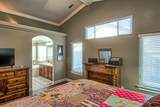 3482 Mearn Ct - Photo 41