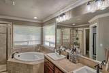 3482 Mearn Ct - Photo 42