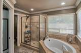 3482 Mearn Ct - Photo 43