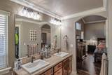 3482 Mearn Ct - Photo 44