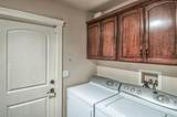 3482 Mearn Ct - Photo 45